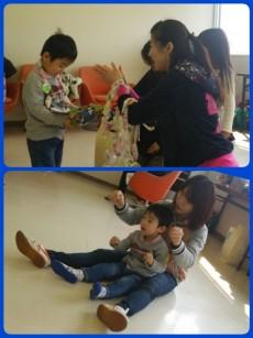 2015-03-15-15-13-53_deco