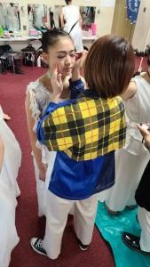 ゲネまで_201210_8