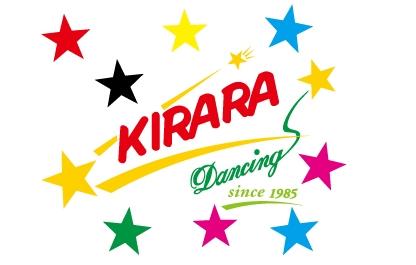 kirara横断幕決定_NEW