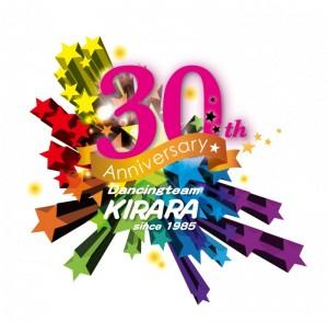 kirara30th_M100